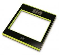 Електронен кантар за тегло JATA 450
