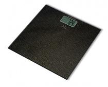 Електронен кантар за тегло Jата 492